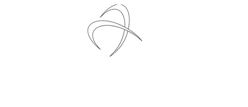 Organ Recovery Systems