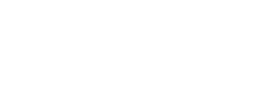 Pinnacle Tranplant Technologies logo