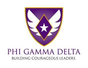 Phi Gamma Delta Building Courageous Leaders-01