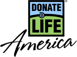 Cornea Donation Everything You Need To Know Donate Life America